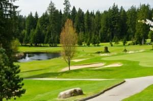 golf-course-close