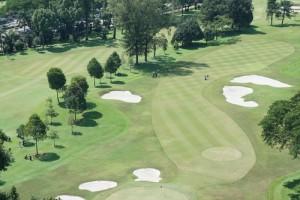 golf-course-landscape