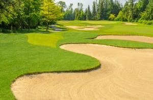 golf-course-sand